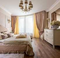Самые красивые спальни мира