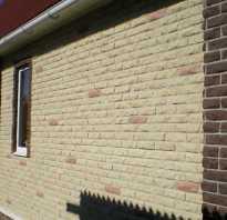 Фасадные панели под камень фото