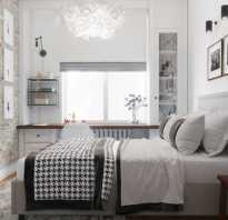 Ремонт для спальни идеи