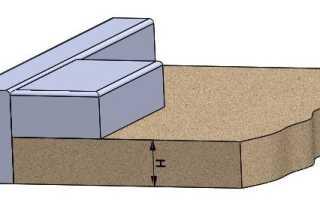 Как рассчитать количество тротуарной плитки по рисунку