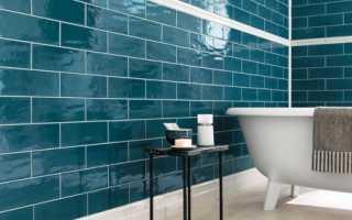 Плитки керамические для стен технические характеристики