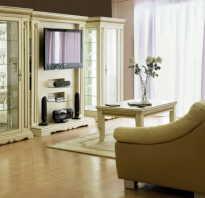 Мебель в гостиную картинки