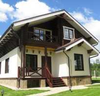 Фасады домов декоративной штукатуркой фото
