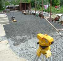 Укладка тротуарной плитки цена работы без материала
