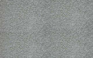 Цементно полимерный состав