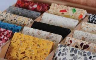 Как сделать цемент цветным