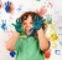 Картинки наше творчество в детский сад