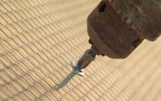 Технология укладки плитки на клей