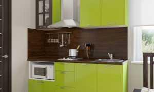 Леруа мерлен создать проект кухни