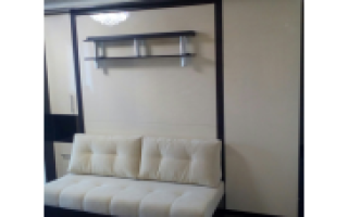 Мебель трансформер для спальни
