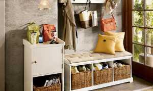 Икеа шкафы для одежды в прихожую