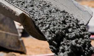 Сколько раствора из 1 мешка цемента
