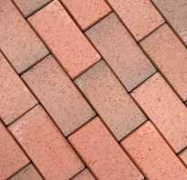 Тротуарная плитка кирпичик варианты укладки фото