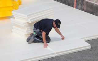 Бетон утеплитель бетон