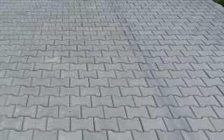 Тротуарная плитка катушка фото
