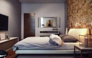 Как оформить телевизор на стене в гостиной