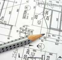 Формула расчета бетона на фундамент