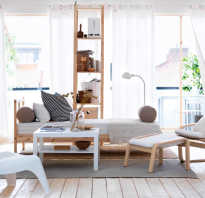 Икеа модульная мебель для гостиной