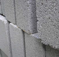 Цемент для пенобетона