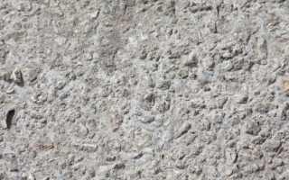 Пластификатор для бетона и раствора