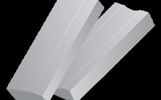 Производство тактильной плитки из бетона